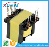 Niedriger Preis-Transformator mit ISO9001