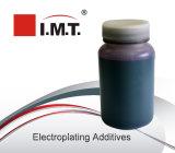 시아나이드 자유로운 알칼리성 구리 도금 첨가물 (HN-NC)