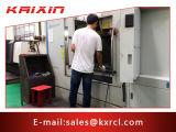 L'acciaio inossidabile parte il CNC che lavora, flangia lavorata CNC