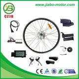 Jb-92q Cina kit elettrico di conversione della bici della rotella anteriore da 20 pollici