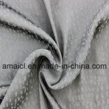 Jacquard Fabric&Imitated Slik del PUNTINO
