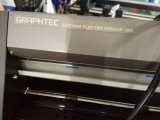 Plotador do cortador do vinil de Graphtec Ce6000 para a máquina de estaca
