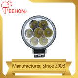 トラックのための高輝度21W自動LED作業ライト