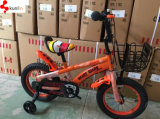 Bici barata al por mayor del bebé de la bicicleta de 2017 cabritos/barato de la bici de los niños