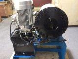 Fabrication professionnelle pour machine à sertir les tuyaux