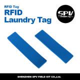 Modifica FM1108 13.56MHz della lavanderia del silicone di RFID per la gestione dell'indumento