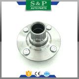 Cubo de roda para Toyota Corolla 43502-12110 518507
