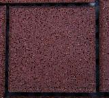 環境に優しい耐久の工場価格のゴム製デッキのタイル張りの床