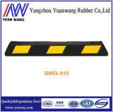 대부분의 대중적인 제품 중국 900 mm 고무 바퀴 마개