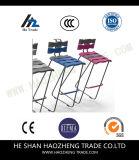 Hzpc169 새로운 머리 위 활 발 플라스틱 의자