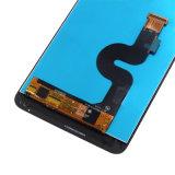 Handy LCD für Bildschirm Letvle Max 2 X820 LCD