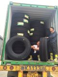 Joyall 상표 트럭 타이어와 트럭 타이어 12r22.5