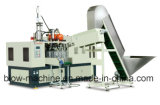 1 máquina del moldeo por insuflación de aire comprimido del estiramiento del animal doméstico de la cavidad 10-20L
