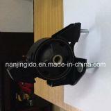 Подвеска двигателя автозапчастей на Тойота 12371-15241