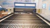 Produkt neue CNC Laser-Maschine 2016