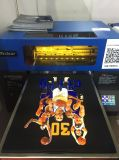 Imprimante DTG et Machine à imprimer