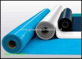 Flexibles Blatt-bestes Preis-Plastikblatt Belüftung-Gw7001