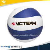 World-Class Custom Logo Size 5 Volleyball laminé