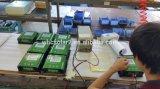 Whc 50A Solarladung-Controller-Sonnenkollektor-Regler