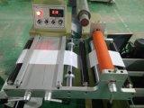 Etiqueta de alta velocidad troqueladora Máquina Fabricante