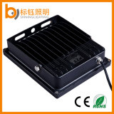 30W는 IP67 10-100W를 온난하거나 순수한 또는 차가운 백색 RGB 옥외 LED 음식 빛 체중을 줄인다