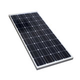 100W selbst gemachtes Sun Sonnenenergie-Energie PV-Panel