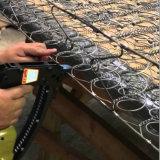 Clip del materasso di Hartco della striscia di serie M65