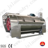 HochleistungsPaddle Dyeing Machine /Steam Washing Machine/Garments Washing Machine 400kgs