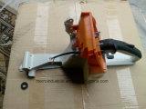 Ms660 завершают Chainsaw и цепную пилу Ms660