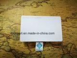 S 2k ID 플러스 Hf 풀그릴 13.56MHz NXP MIFARE는 스마트 카드 공급자를 잘게 썬다