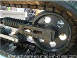 Vordere Spur-Spannexkavator-Spannschwere Maschinerie-Teil-Exkavator-Teile des SpannPC300