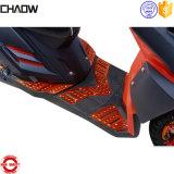 Модные самокаты Bws 2000W электрические/электрические мотоциклы