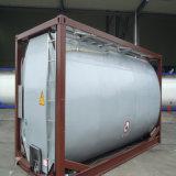 Feuille de FRP, couche 12000mmx3000mm à panneau plat de gel de FRP