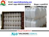 Dichloroisocianurato de sódio (SDIC) 60%, 56% / N.º de CAS: 2893-78-9 para tratamento de água