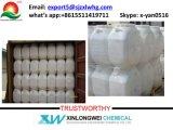 Натрий Dichloroisocyanurate (SDIC) 60%, номер 56%/CAS: 2893-78-9 для водоочистки