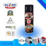 De Sticker van de Zorg van de auto en de Zelfklevende Nevel van het Vlekkenmiddel