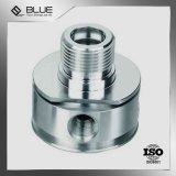 CNC su ordinazione dell'alluminio di alta precisione
