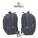"Chubontの熱い販売のサイズ17.5 "" 19 ""ナイロン水証拠のバックパック"