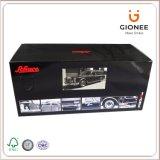 カスタム印刷を用いる高品質のChipboardのおもちゃ車のギフト用の箱