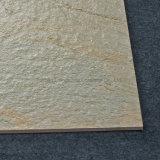 China-raue Oberflächen-Antischienen-keramische Bodenbelag-Fliese (LF66043J)