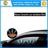 pellicola di ceramica Nano della tinta della finestra di rifiuto di alto calore di 1.52*30m