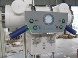 Ysx500g 50kwの病院の医学の高周波X線器具
