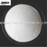 Antifeuer-Beschichtung-Zusatz-Ammonium-Polyphosphat