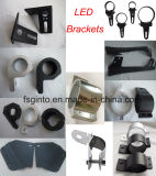 Supports universels d'éclairage LED