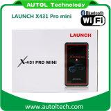 100% ursprüngliches die Produkteinführung Diagun X431 mini bestes Proauto-starten Diagnosemaschinen-Preise MiniX431, das mit Mutil Sprache PRO ist