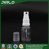 freier Plastikzerstäuber-Glasflasche des Duftstoff-15ml mit Plastiksprüher