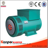 Stf164 S184 Tfws224 Uci274 Stamford Copy Бесщеточный генератор переменного тока