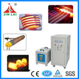 De elektronische het Verwarmen van de Inductie Hamer van het Smeedstuk van de Inductie (jlc-80KW)
