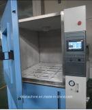 Ipx1 - compartimiento de la prueba ambiental del polvo de 8 arenas para