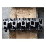 Головка цилиндра двигателя для Тойота 3L/2L/5L/2lt/2L2